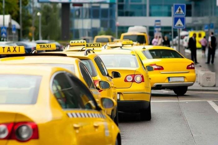 Такси Кутаиси – Батуми